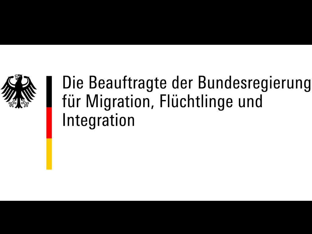 Logo_Vorlage_BeauftragtederBundesregierung